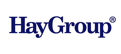 haygroup-patty-shull-partner-logos