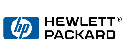 hewlitt-packard-patty-shull-partner-logos
