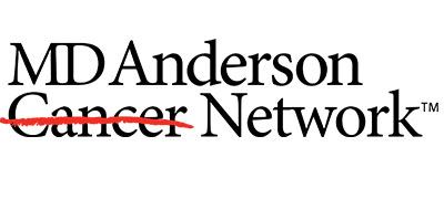 mdanderson-patty-shull-partner-logos