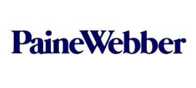 paine-webber-partner-logos