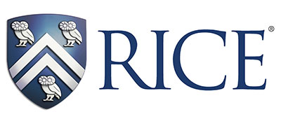 rice-university-patty-shull-partner-logos
