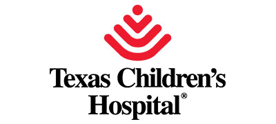 texas-childrens-hospital-patty-shull-partner-logos