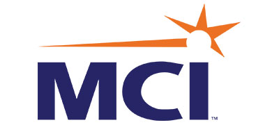 MCI-patty-shull-partner-logos