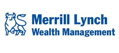 Merril-lynch-partner-logos