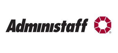 administaff-partner-logos