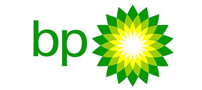 bp-patty-shull-partner-logos