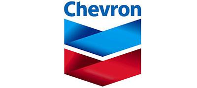 chevron-patty-shull-partner-logos