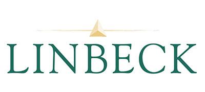 linbeck-construction-patty-shull-partner-logos