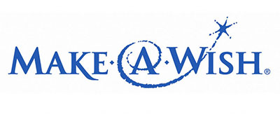 make-a-wish-patty-shull-partner-logos