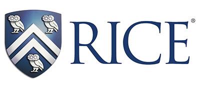 rice-university-patty-shull-partner-logos
