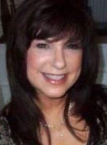 Tamara Friedman - LAPC Business Networking